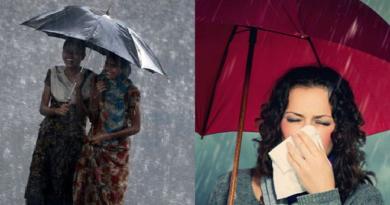 monsoon problems inmarathi