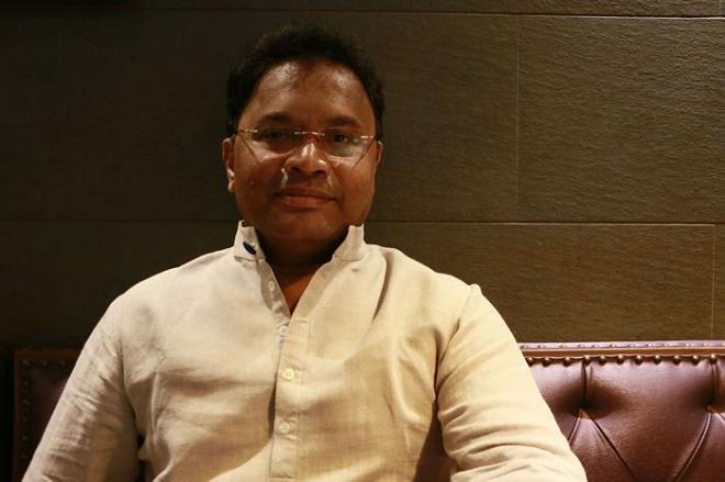 narayan poojari inmarathi