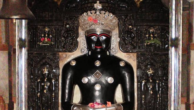 neminath inmarathi