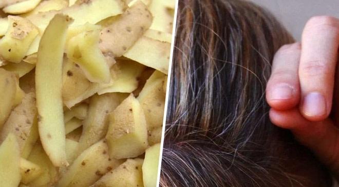 potato peels inmarathi1