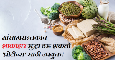 proteins inmarathi featured