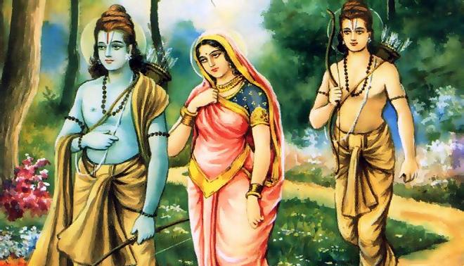ram lakshman inmarathi