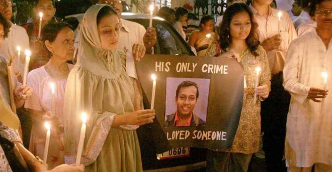 rehman mureder case inmarathi