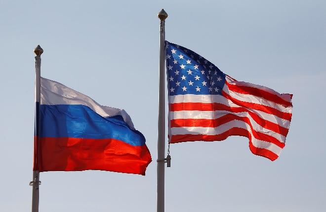 russia usa inmarathi