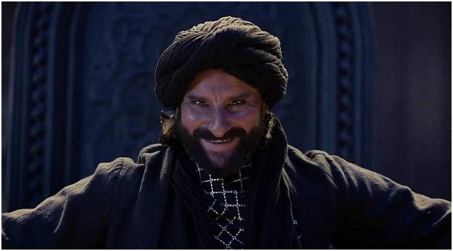 saif ali khan inmarathi