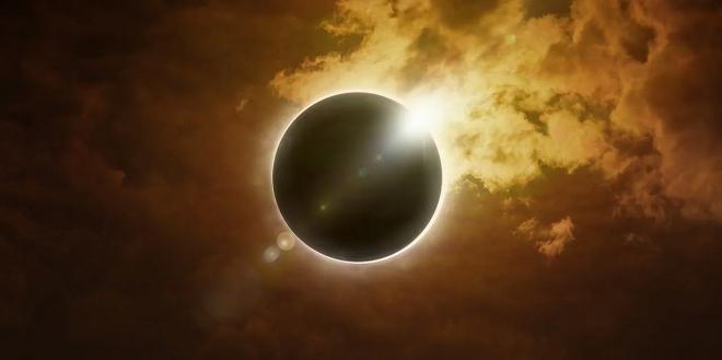 solar eclipse 3 inmarathi