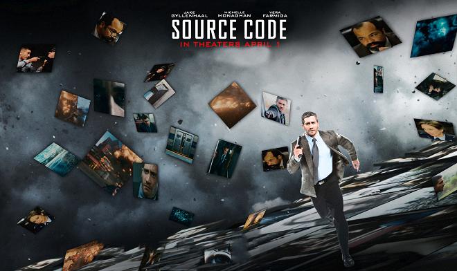 source code inmarathi