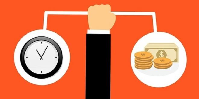 statutory bonus inmarathi