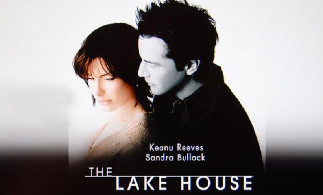 the lake house inmarathi