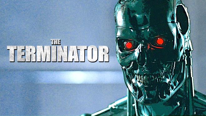 the terminator inmarathi