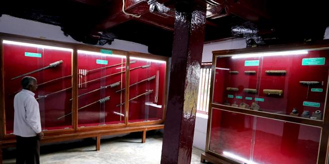 tipu rocket gallery inmarathi