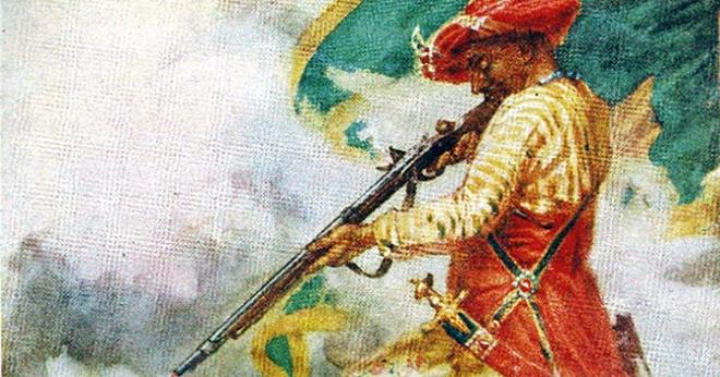 tipu sultan 2 inmarathi