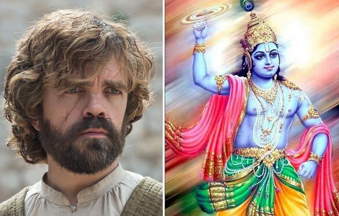 tyrion and krishna inmarathi