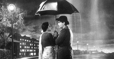 umbrella inmarathi