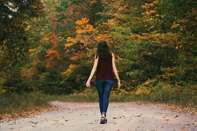 walking meditation inmarathi 1