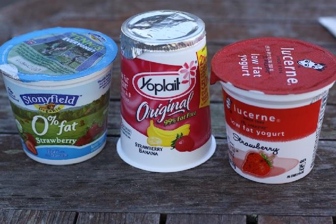 yogurt-inmarathi