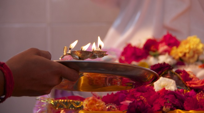 aaukshan inmarathi1