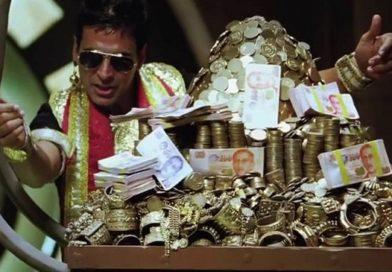 पैसा टिकवणं अवघड असतं; या टिप्स वाचल्यात तर पैसा फक्त टिकणारच नाही, वाढतही राहील