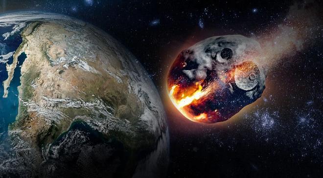 asteroids inmarathi