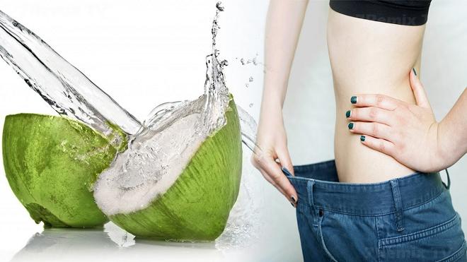 coconut water benefits inmarathi