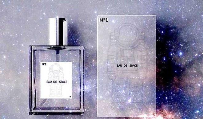 eau de space perfume inmarathi1