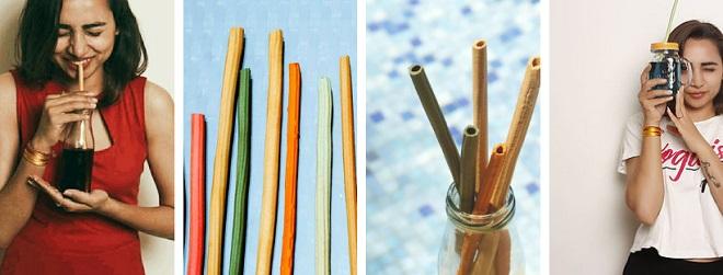 edible straw inmarathi2