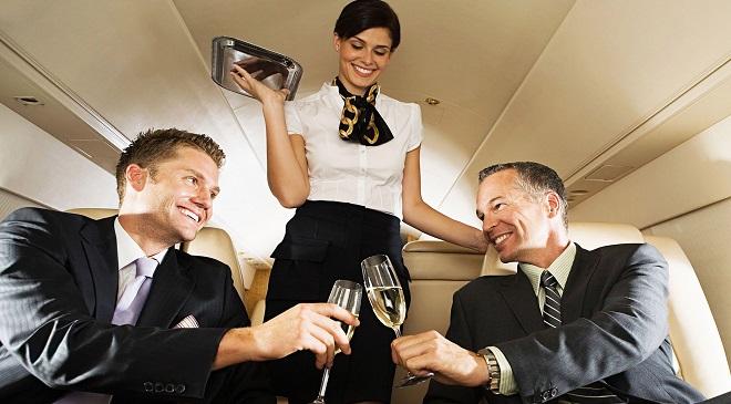 first-class-passengers-InMarathi