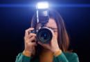 """कॅमेऱ्यात उत्तमरीत्या फोटो टिपण्यासाठी पूर्वापार वापरल्या जाणाऱ्या """"फ्लॅशलाईटचा"""" रंजक इतिहास!"""