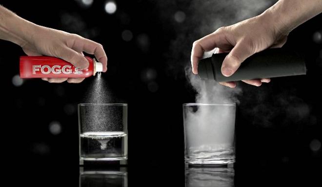 fogg perfumes inmarathi