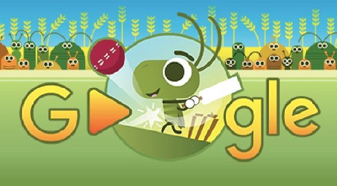 google doodle inmarathi1
