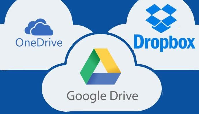 google drives inmarathi