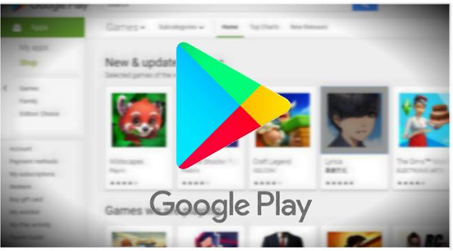 google playstore inmarathi