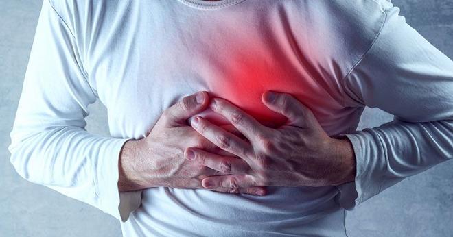 heart patient inmarathi
