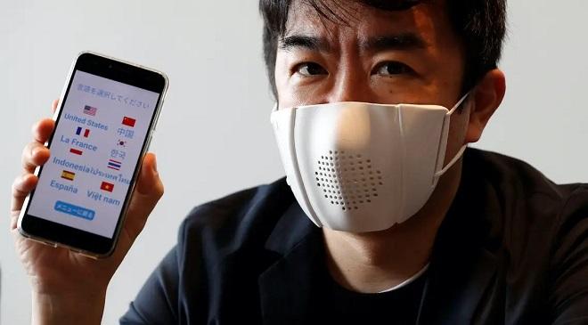japan smart msk inmarathi