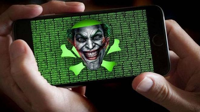 joker malware 3 inmarathi
