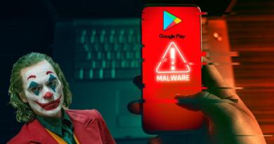 joker malware featured inmarathi