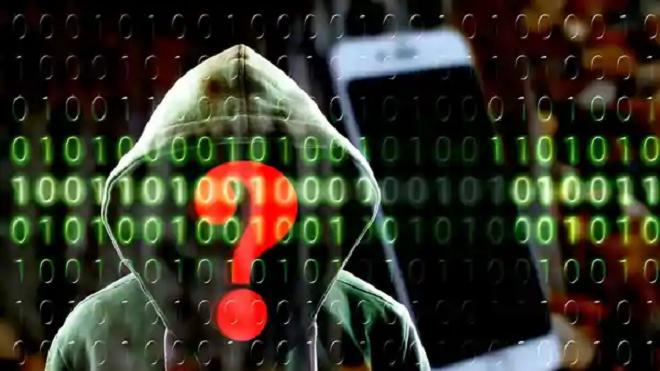 joker malware inmarathi