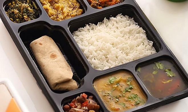 krupa dharmaraj lunchbox inmarathi2