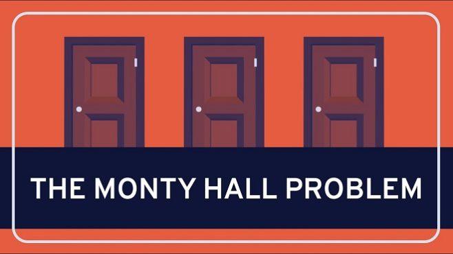 monty hall problem inmarathi 2