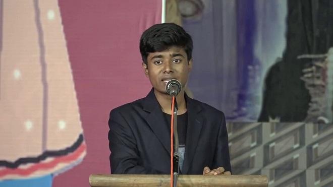 n prathap drone inmarathi2