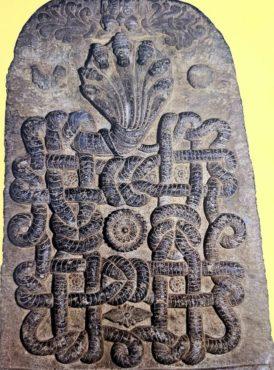 nagpanachami inmarathi