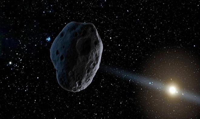 neowise comet inmarathi1