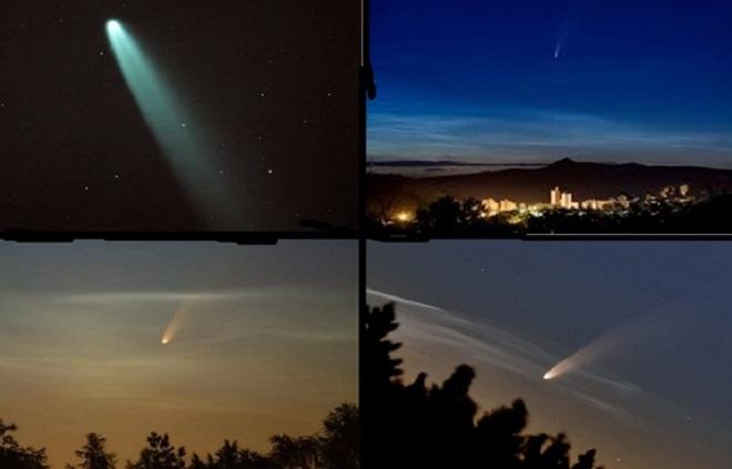 neowise comet inmarathi3