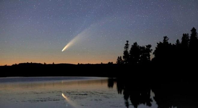 neowise comet inmarathi4