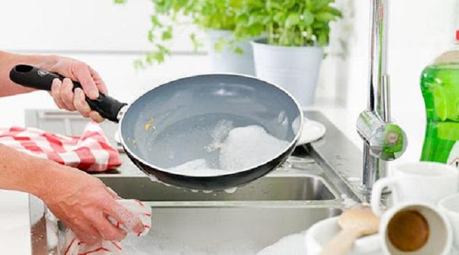 stick pan inmarathi7
