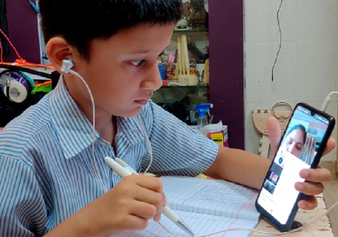online coaching inmarathi