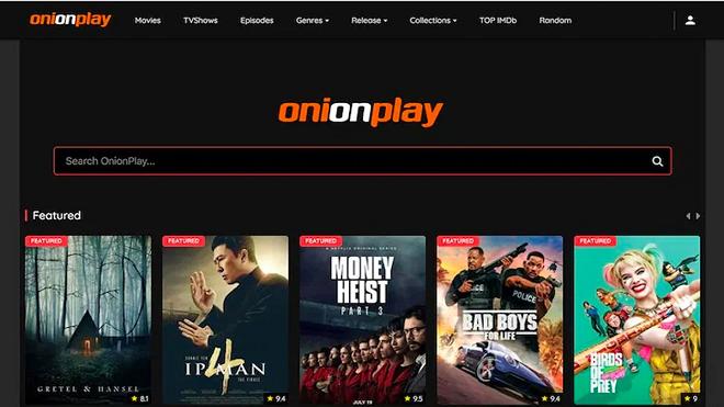 online movie download inmarathi
