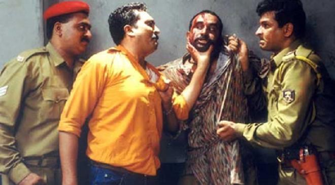 police criminals inmarathi