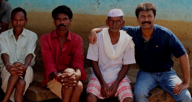 pradeep lokhande 2 inmarathi