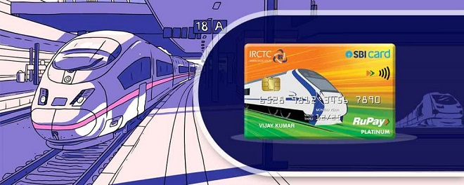 railway credit card inmarathi1